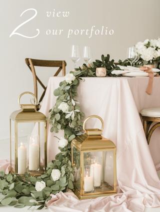 home-portfolio